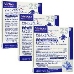 Multi Dose Flea Medication To Save Money