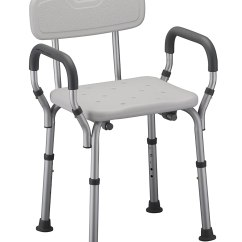 Bath Chair For Elderly Vine Chairs Top 10 Best Shower The 2016 On Flipboard