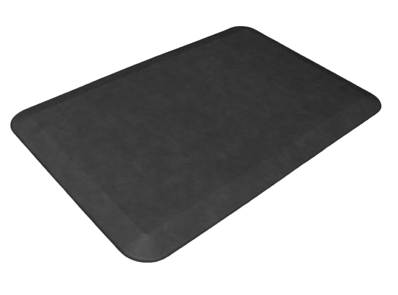 kitchen comfort floor mats new cabinet doors gelpro newlife designer mat 20 by