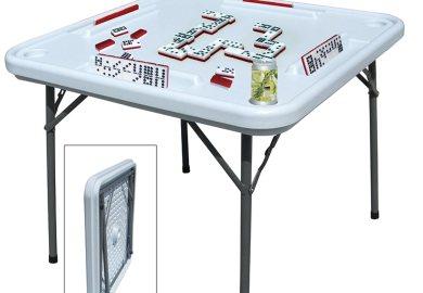Poker Tables Amazon Poker Equipment