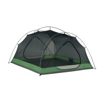 Ultralight backpacking tents 3 person zombies, backpacks ...