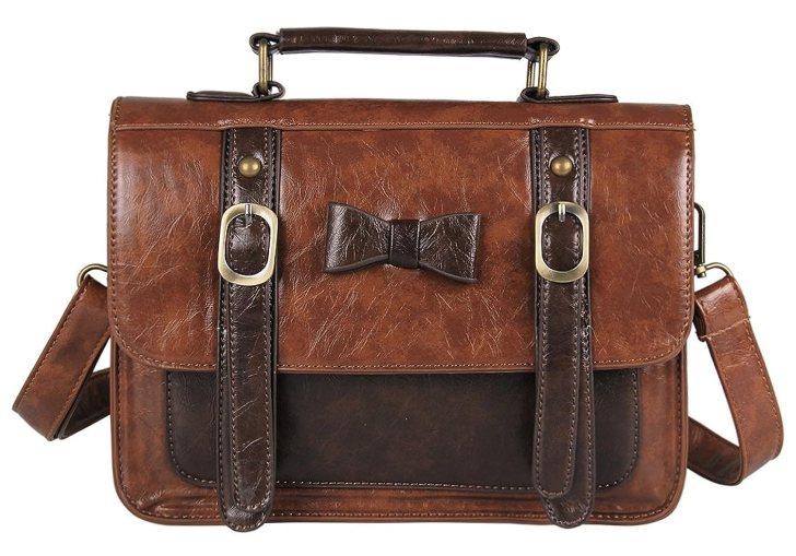 Best Stylish Laptop Bags