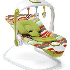 Walmart Bouncy Chair Tempur Pedic Office Tp8000 Reviews My Beyonce Baby Registry Refunk Junk