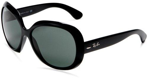 Ray-Ban Women's RB4098 Jackie OHH II Sunglasses