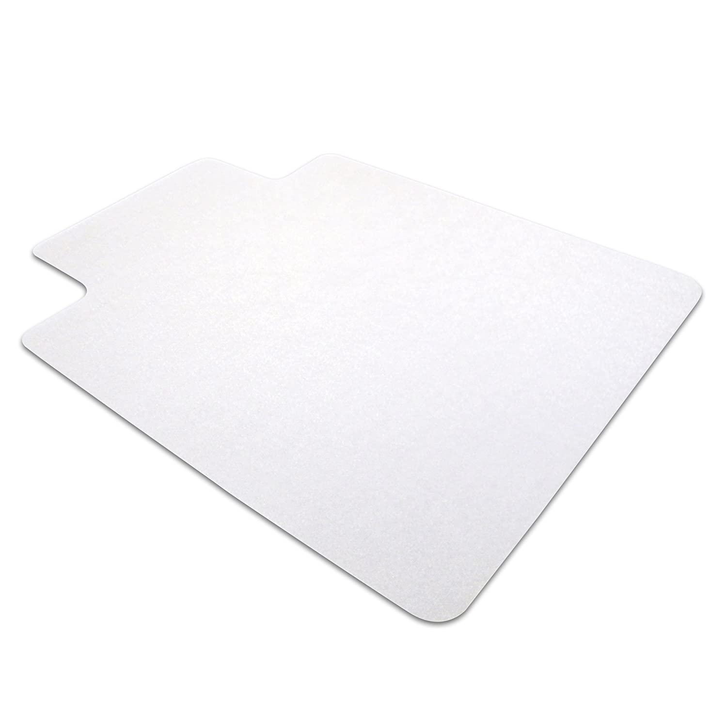 office chair mat 45 x 60 cycle desk best review
