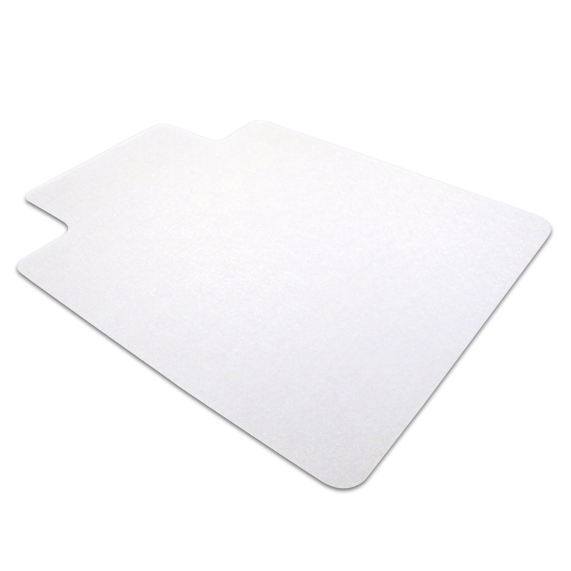 Chair Floor Mat Floortex Advantagemat Pvc Chair Mat For Hard Floors Wood