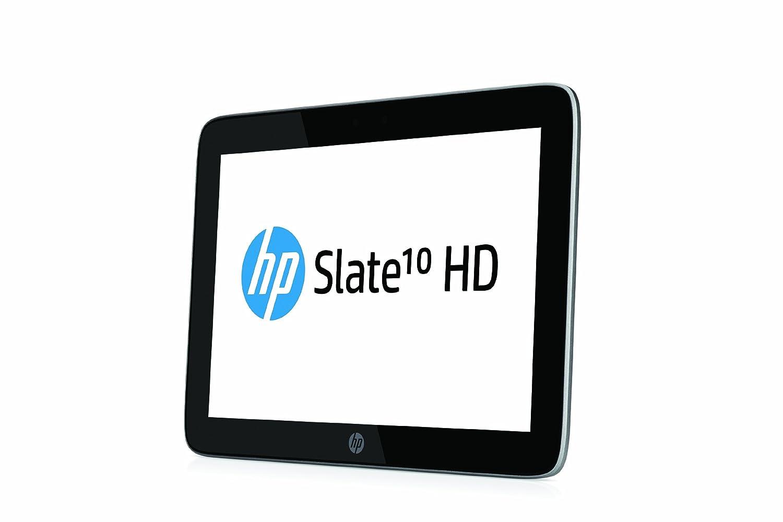 HP Slate 10 HD Tablet PC price in Pakistan, HP in Pakistan