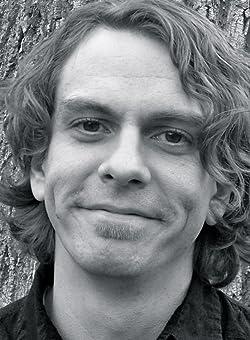 Mark A. Tietjen