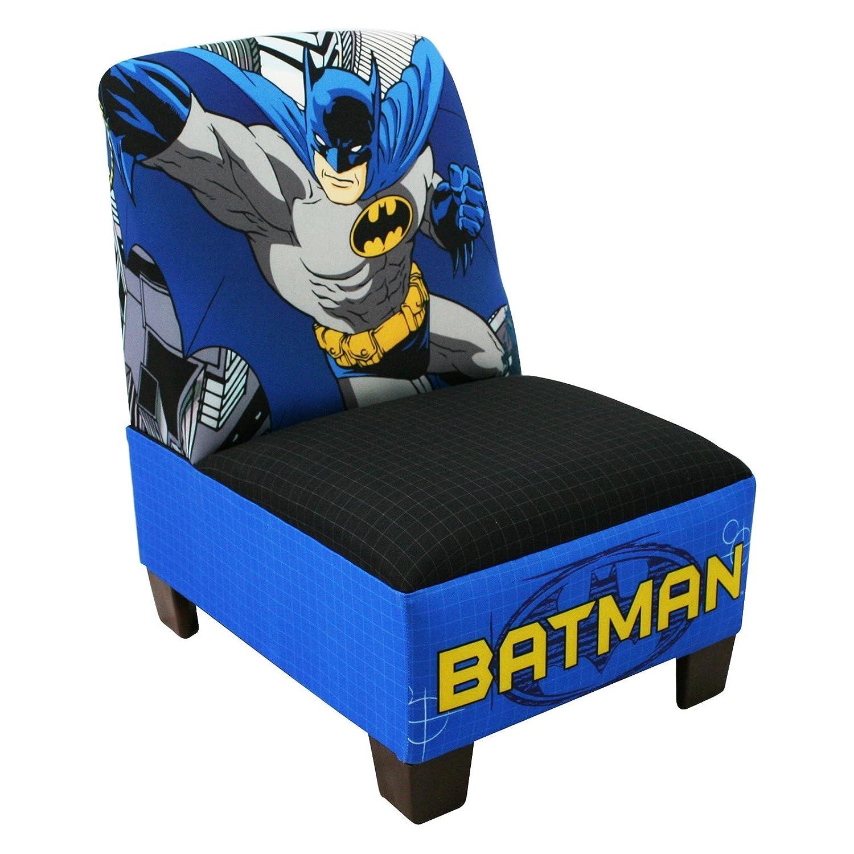 superhero bean bag chair wedding cover hire basildon batman bedroom decor archives groovy kids gear
