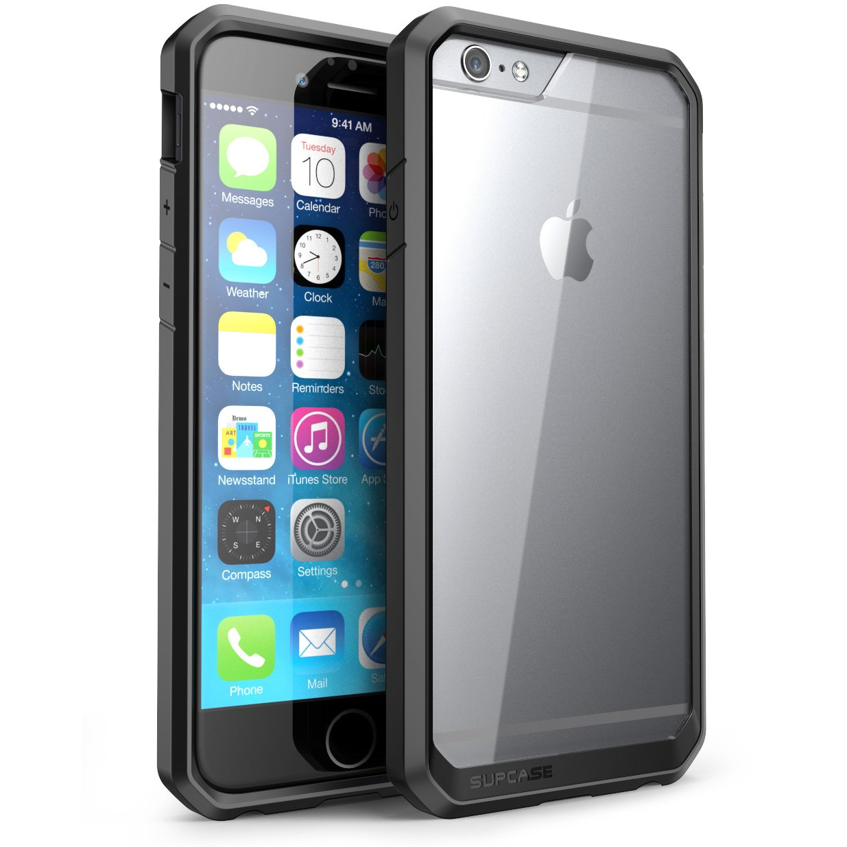 iphone 6s on sale cheap iphone 6s cases on on today only bgr 15135