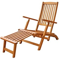 Folding Chair Plans Wood Small Chairs For Living Rooms Best Outdoor Recliners Seekyt