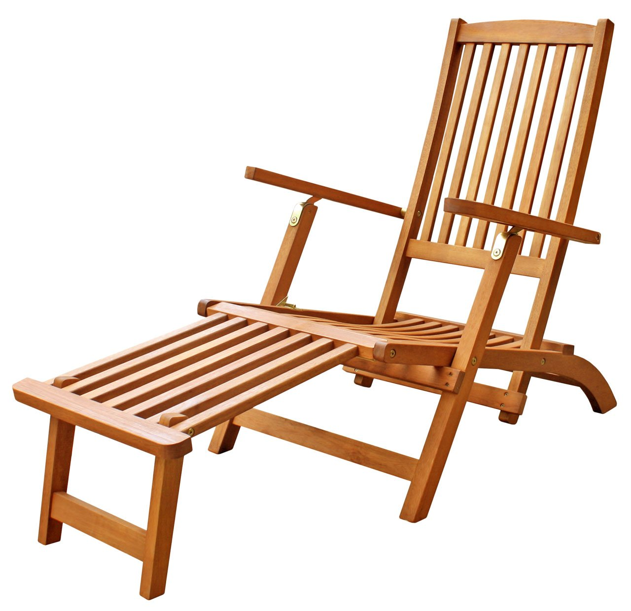 wooden lounge chair plans how to build a bailey best outdoor folding recliners seekyt