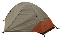 Alps Mountaineering: Alps Mountaineering Tent Reviews