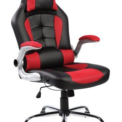 Back Support Office Chair Best For Pain Lumbar Reviews And Comparison