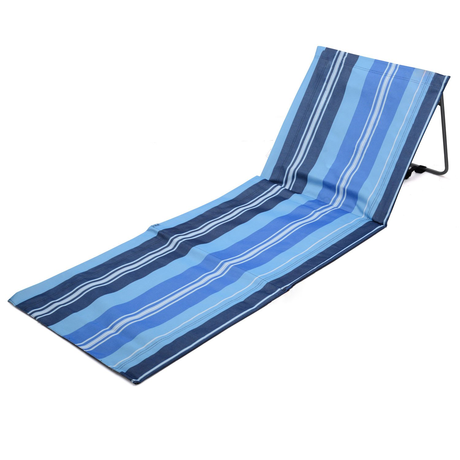 tommy bahama beach chair uk lightweight top 10 best chairs and umbrellas