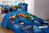 Super Hero | GroovyKidsGear.com