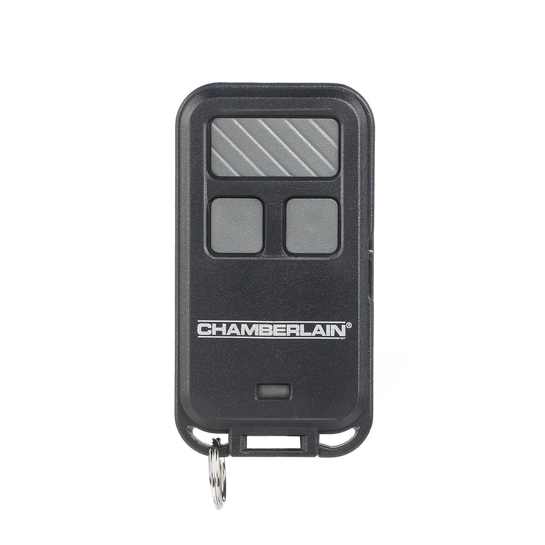Chamberlain 956EV Garage Keychain Remote