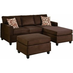 Bobkona Sectional Sofa Embly Instructions Three Seater Images 404 Not Found