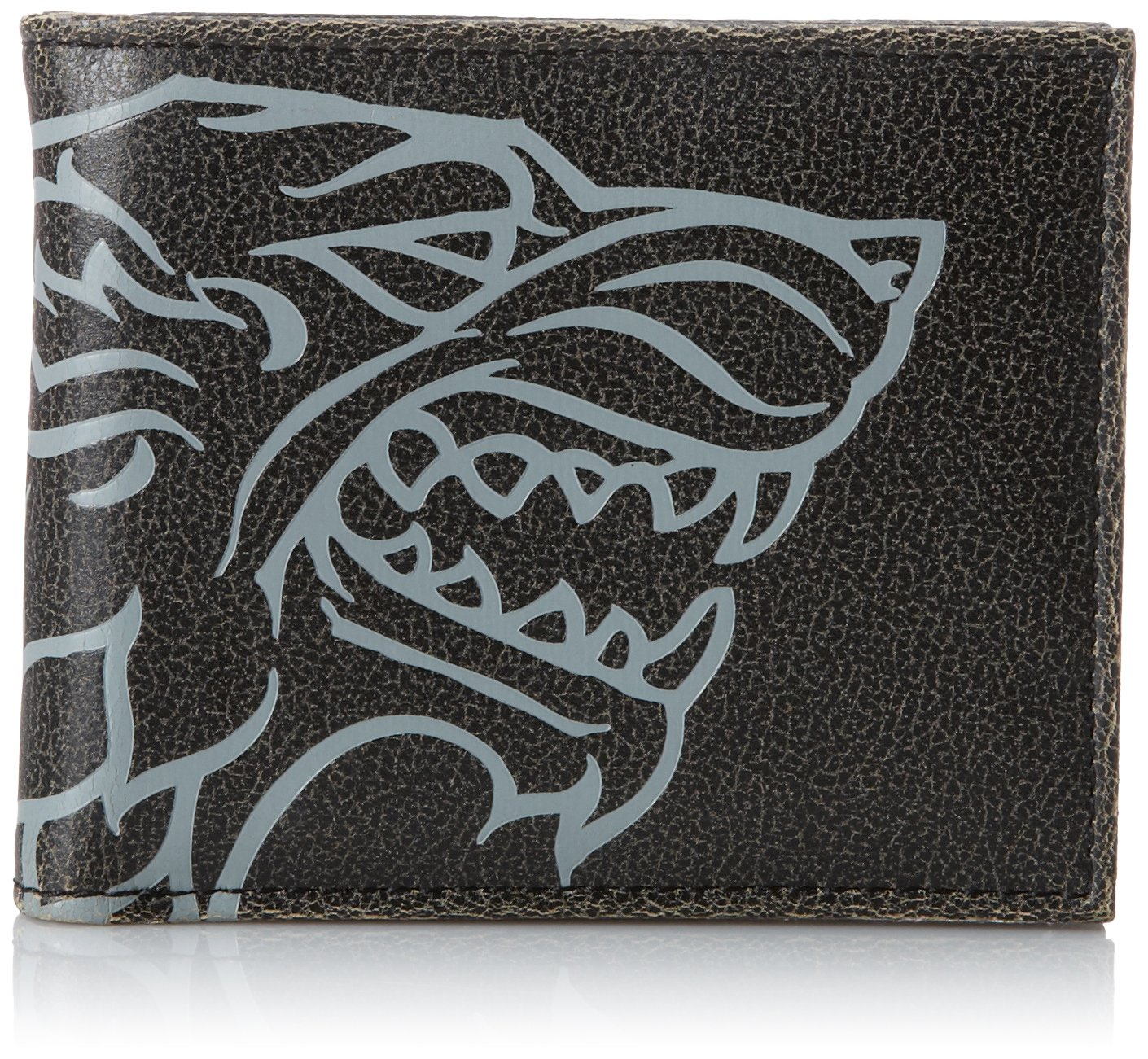 House Of Stark Wolf Bifold Wallet