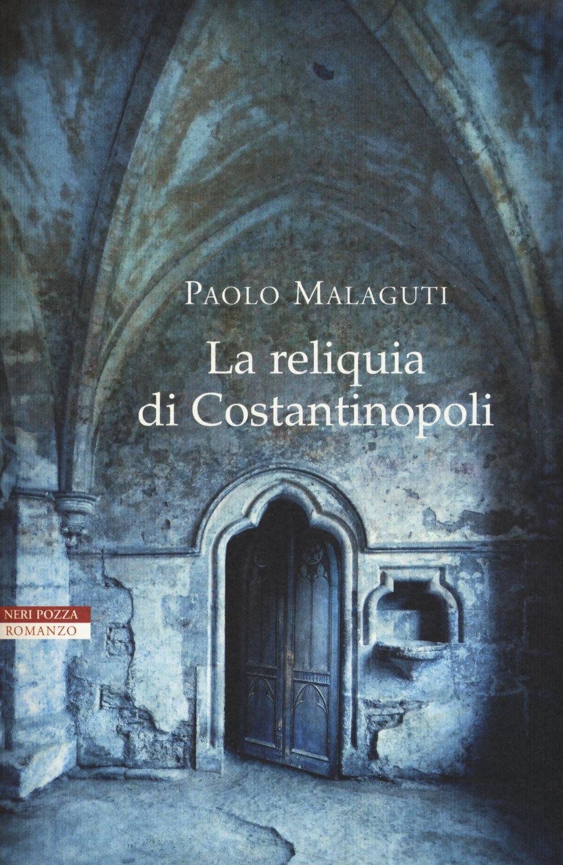 9e3343c6a4c025 Avevo iniziato a studiare Costantinopoli dal punto di vista della storia  delle reliquie più importanti lì conservate fino alla Quarta Crociata del  1204, e, ...