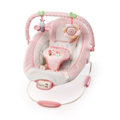 Baby Bouncy Chair Age Kubu World Market Ingenuity Cradling Vibrating Bouncer With Melodies In
