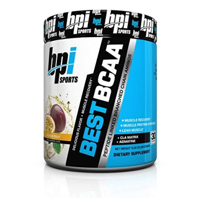 Best Optimum Nutrition Flavor
