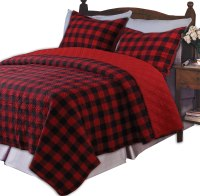 Black And Red Bedding | www.imgkid.com - The Image Kid Has It!