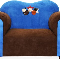 Comfy Chairs For Toddlers Hanging Chair Home Goods Fantasy Furniture Kids Sports Groovykidsgear