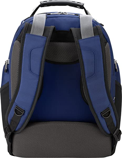 Backpack for 16-Inch Laptop