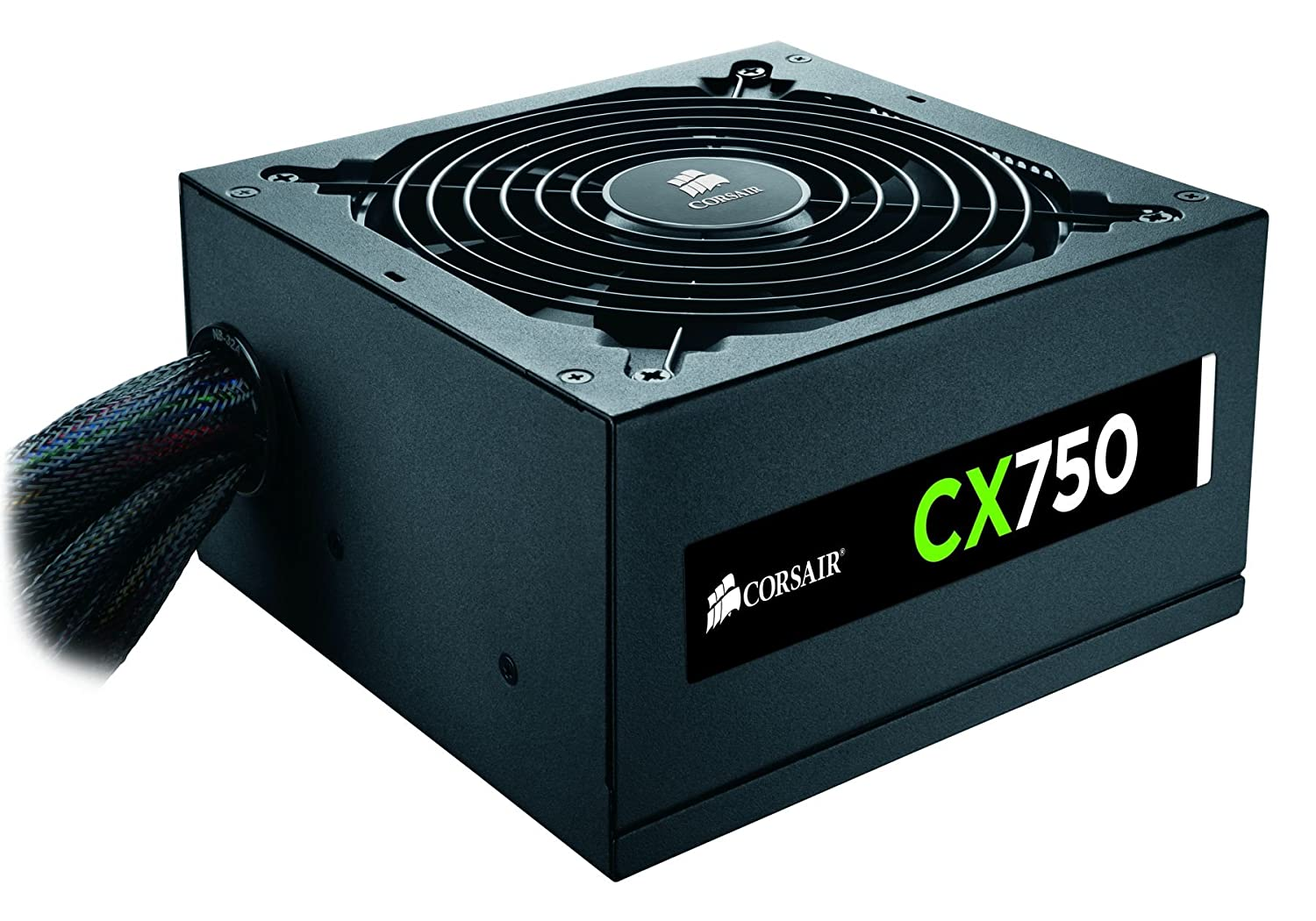 Power Supply Best Power Supply For Gaming