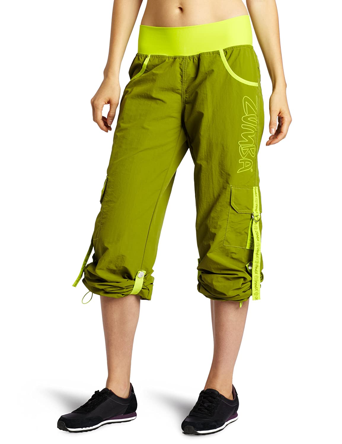 best clothes for zumba fitness classes exercise apparel tips