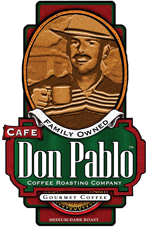 Image Result For Cafe Don Pablo Gourmet Coffee Medium Dark Roast Whole Bean