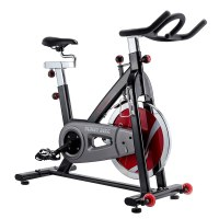 Exercise Bike Reviews 2018 - The Best Spin Bikes and ...