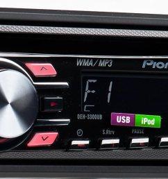 pioneer deh wiring diagram on wiring diagram for pioneer deh p3000ib pioneer car stereo  [ 1500 x 571 Pixel ]