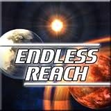 Endless Reach