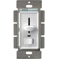 [3 way dimmer switch for led lights] - 28 images - 3 way ...