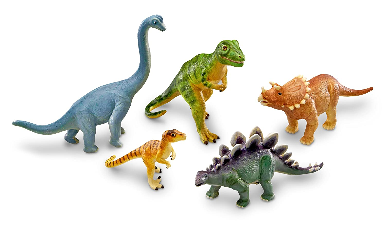 Learning Resources Dinos 40 Off
