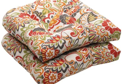 Outdoor Chair Seat Cushions