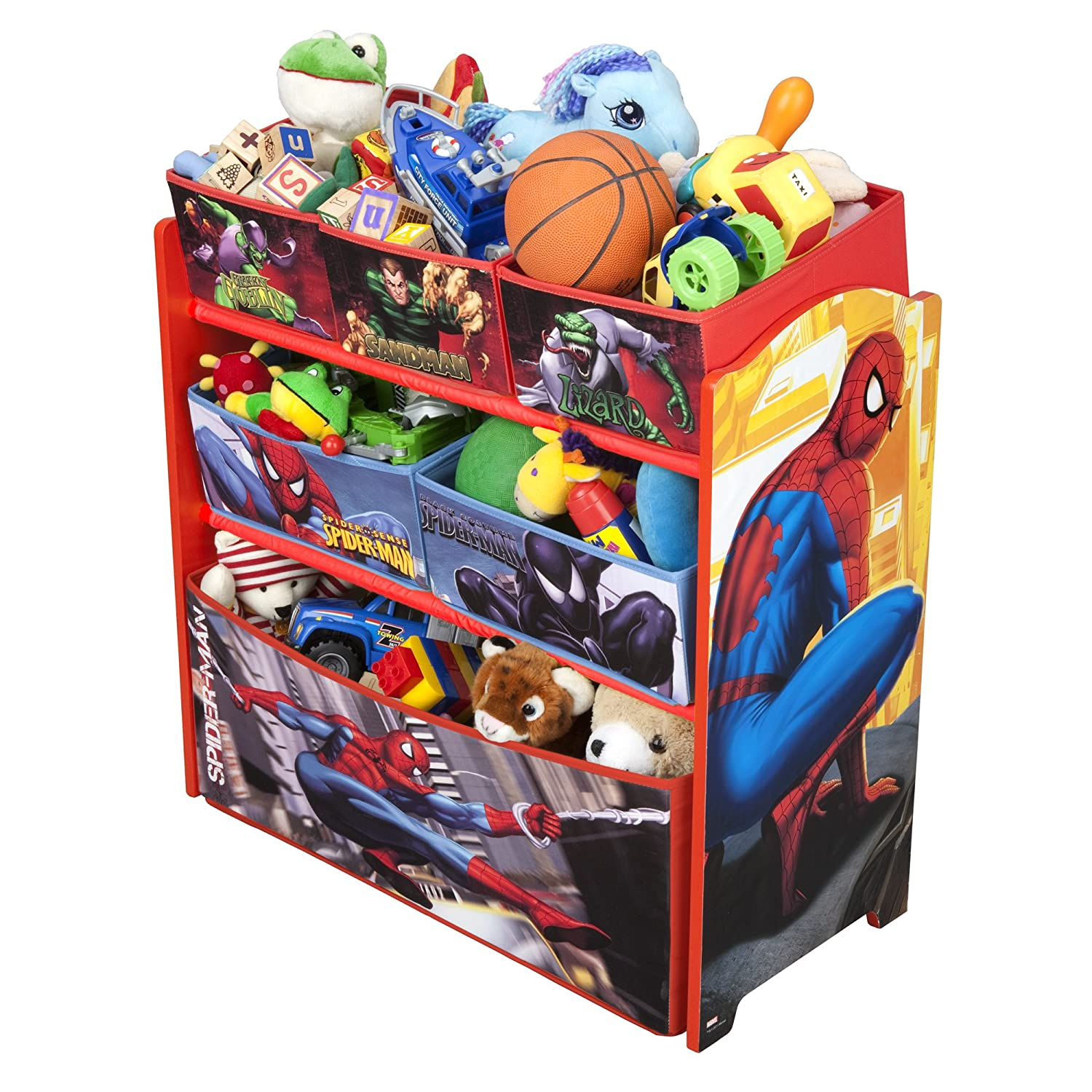 spiderman table and chairs office chair under 3000 furniture totally kids bedrooms