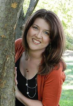 Jessica Lemmon