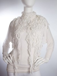 Women's Victorian Capelet, Cape, Shawl, Scarfs for Sale