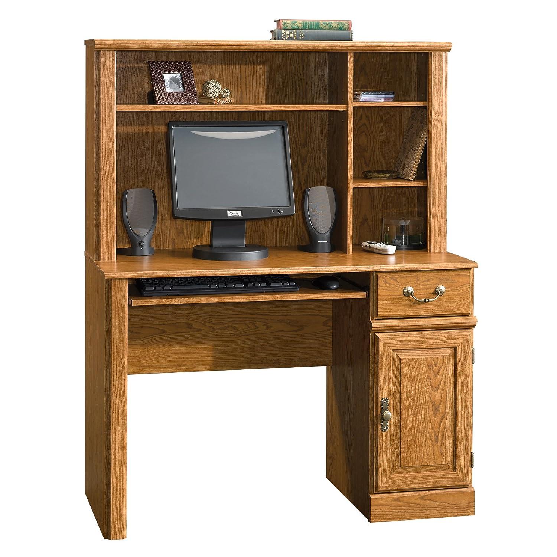 Small Computer Desks For Small Spaces  PC Build Advisor