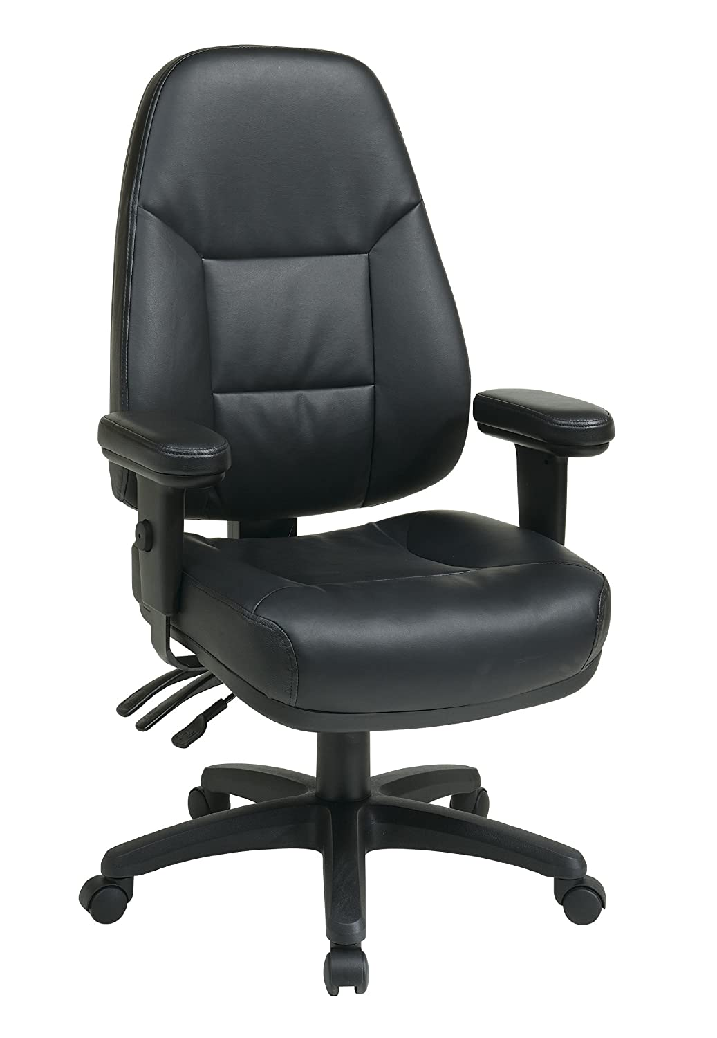 Comfortable Office Chairs Office Star Executive Chairs Reviewed Office Chairs For