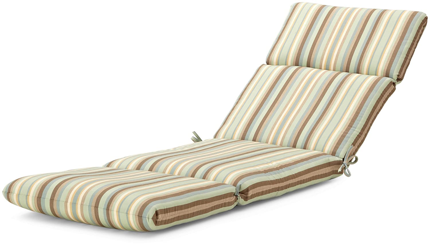 Replacement Cushions For Patio Chairs Strathwood Patio Furniture Replacement Cushions