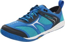Merrell Dash Glove Barefoot Running Shoes for Women