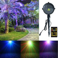 """Wedding : """"Laser Show Amazing Projector's For Your Wedding ..."""