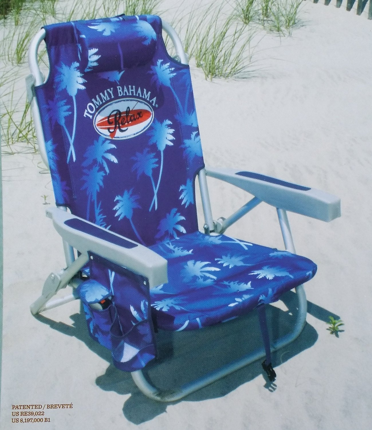 tommy bahama cooler chair folding lounge top 10 best beach chairs and umbrellas
