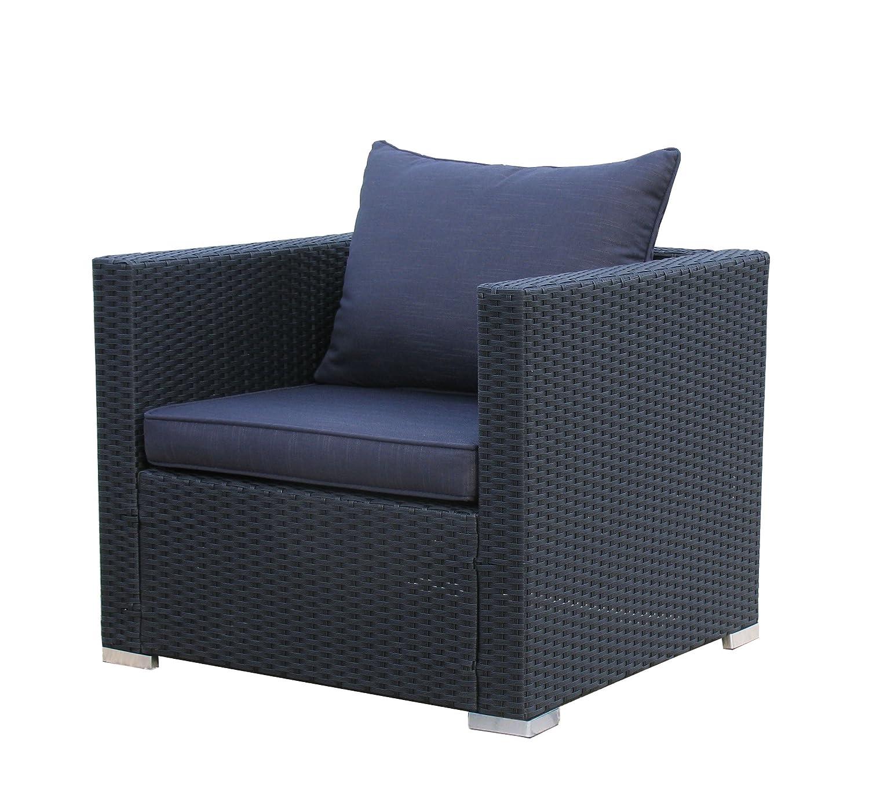 lounge sessel g nstig kaufen lounge sessel guenstig haus. Black Bedroom Furniture Sets. Home Design Ideas