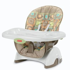 Toddler High Chair Booster Seat Big Joe Original Bean Bag Reviews Space Saver Adjustable Newborn Infant Baby Feeding