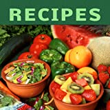 Healthy Recipes!